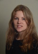 Martta Myllylä