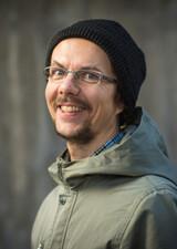 Antti Kivijärvi