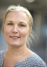 Leena Haanpää