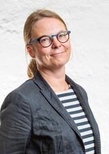 Sanna Aaltonen