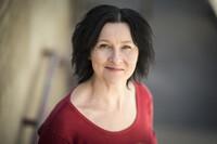 Tanja Konttinen
